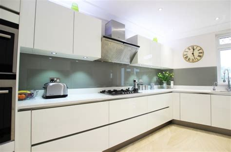splashback ideas white kitchen kitchen designs photo gallery kisk kitchens gold coast in