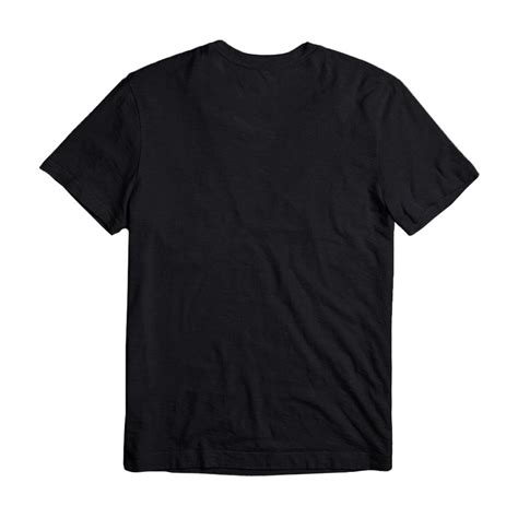 Tshirtt Shirt Cr7 A logo t shirt black vanoss 174 official powered by 3blackdot 174