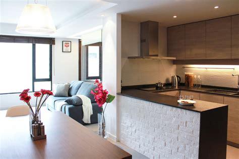 Contemporary Bedroom Hong Kong By Hoo Interior Design Styling modern kitchen hong kong by hoo interior