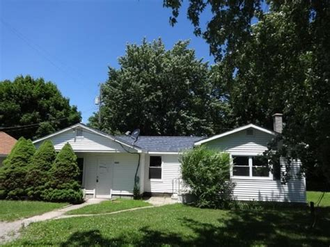 adrian michigan reo homes foreclosures in adrian