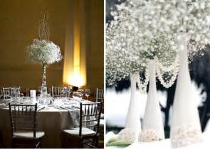 Cheap wedding centerpieces 25 diy centerpiece ideas venuelust