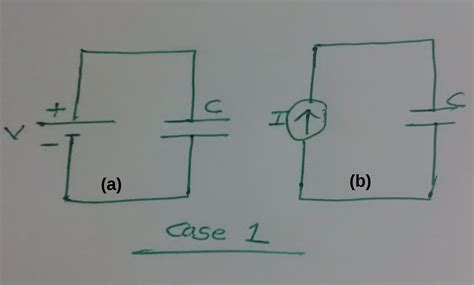 inductor capacitor basics capacitor and inductor basics 28 images how to measure a capacitor with an oscilloscope