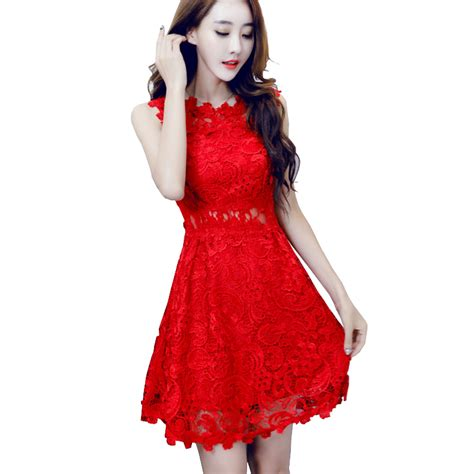 Gladies Dress by Buy Wholesale Honeymoon Dress From China