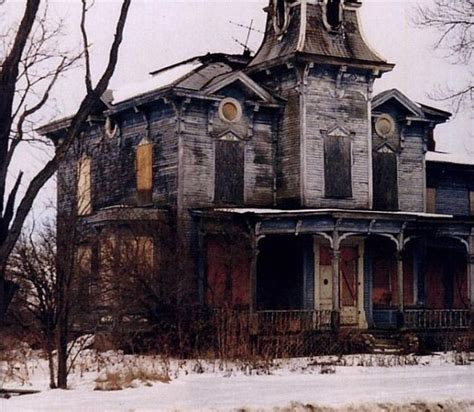 Haunted Vermont 17 best images about vermont abandoned places on
