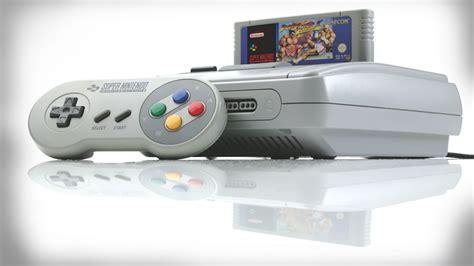 miglior console giochi nintendo la miglior console della storia