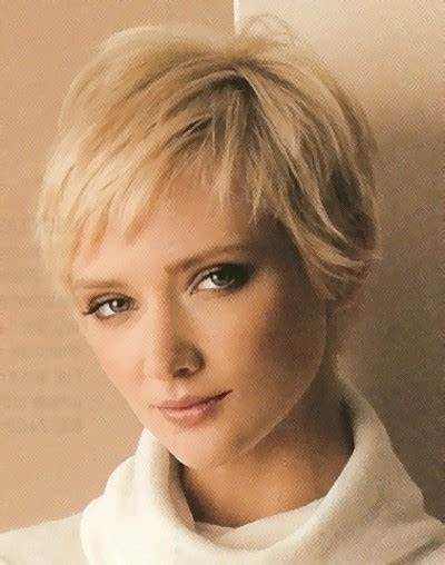 short hairstyles 2012 for fine hair style maddie short hairstyles for thin hair