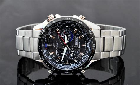 Jam Casio Mtp 1374d casio eqs 500db 1a1dr edifice tough solar world time erkek