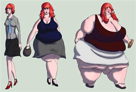 witcher 2 weight management weight gain reading high blood pressure
