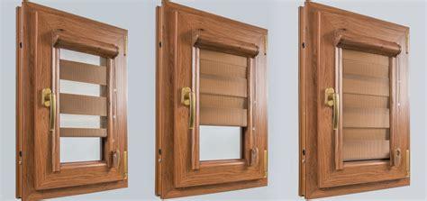 tende a rullo in pvc tende a rullo giorno e notte okna samoraj porte e