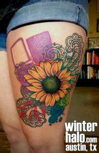 austin tattoo artists top shops studios