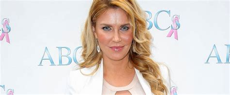 how to do brandy real housewives hair brandi glanville leaving real housewives of beverly hills