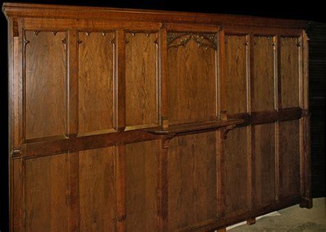 retro wood paneling antique wooden wall panels best 2000 antique decor ideas