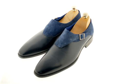 Handcrafted Footwear - classic handcrafted shoes harrison mens luxury