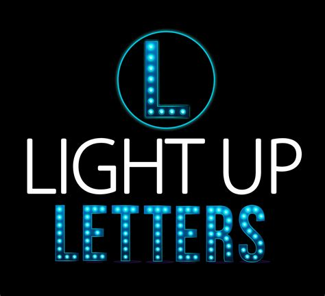 Light Up by Light Up Letter Bali Wedding Event Rentals In Bali Bridestory