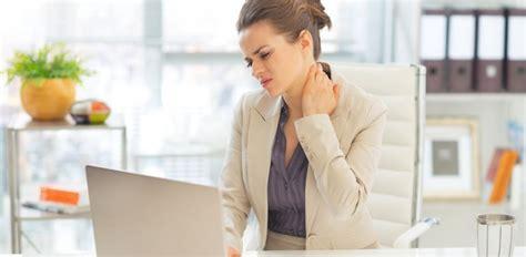 ronzio alle orecchie e giramenti di testa artrosi cervicali sintomi e soluzioni diredonna