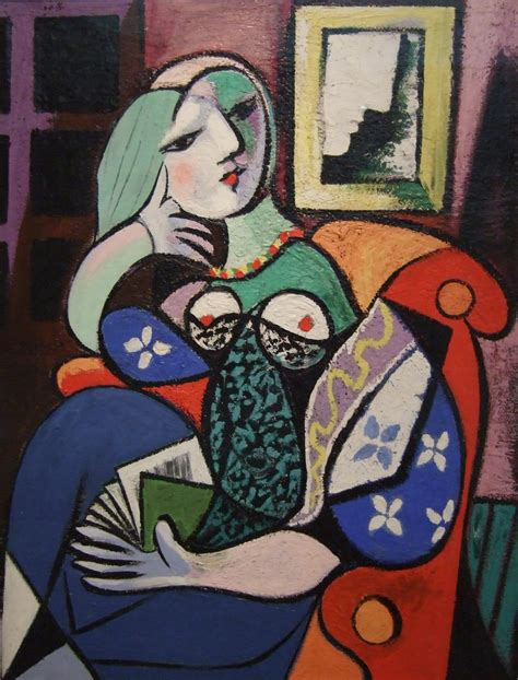 picasso paintings lost lost in the formerly the image on