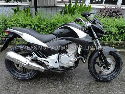 Motorrad 250ccm Neu by New 250cc Motorcycle Motorbike Ep250gs 2 Epeax China
