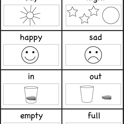 printable preschool worksheets age 3 printable alphabet
