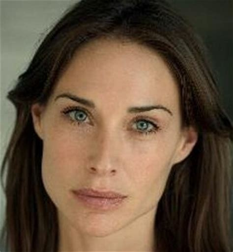 claire forlani height claire forlani wiki bio age net worth tv shows