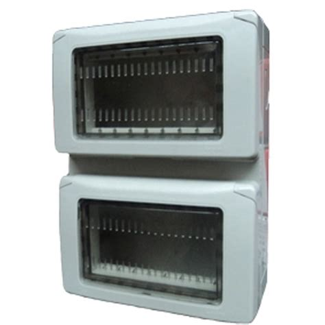Junction Box Plexo Weatherproof 155x155x74 Legrand buy legrand 680619 2x4 module grey plexo box at best price in india