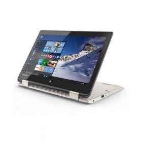 Harga Toshiba Radius L15w B1208x 30 laptop ram 4gb pilihan terbaik dengan harga di bawah rp