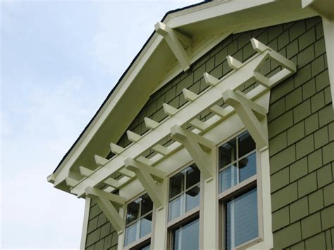 curb appeal products specialty millwork curb appeal products