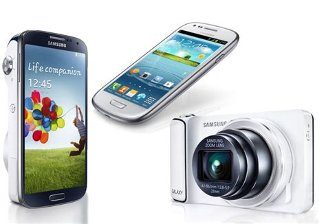 galaxy s5 zoom galaxy s5 mini and s5 zoom specs leaked