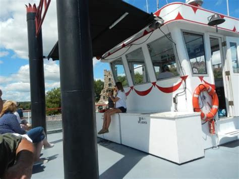 discount tickets for uncle sam boat tours house on millionaire s row picture of uncle sam boat
