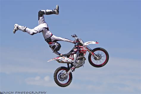 freestyle motocross events freestyle motocross outlaws of motorsports
