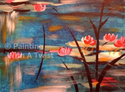 paint with a twist fort wayne 17 best images about painting with a twist on