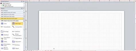 using microsoft visio 2010 uml class diagram in 10 steps using microsoft visio 2010
