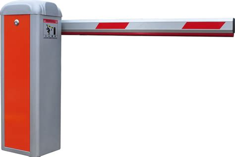 gate for car electronic automatic boom barrier gate sliding driveway for car parking system