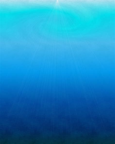 underwater wallpaper tumblr underwater backgrounds wallpaper cave
