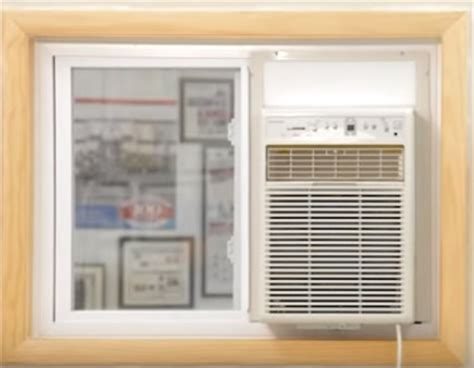 best window air conditioner for large room window mounted air conditioner reviews 2017 hvac how to