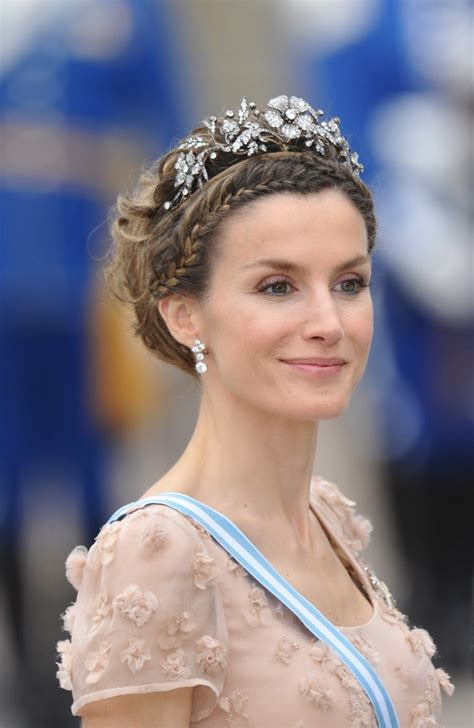 blogger queen lifestyle in blog style inspiration princess letizia