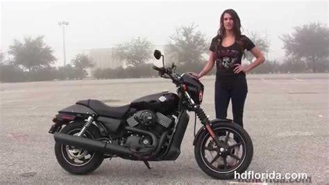 Harley Davidson For Kaos Harley Davidson For new 2015 harley davidson xg750 motorcycles for sale