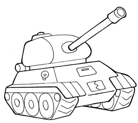 tanki coloring page tanki online coloring pages sketch coloring page