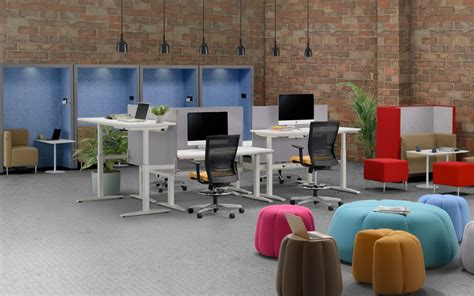 design lab oasis the liveable office