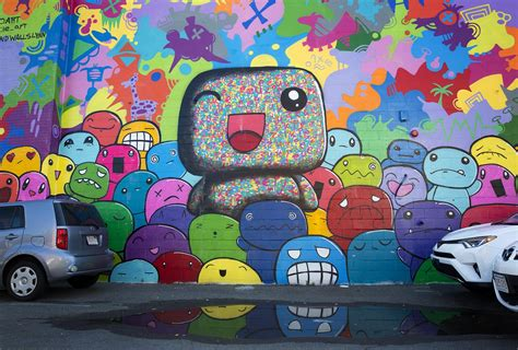Art Murals For Walls take a look at 15 new murals splashed on downtown lynn s