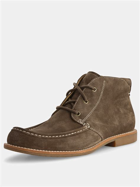 ugg boots for mens 28 images mens ugg style boots sale