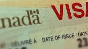 ufficio immigrazione canada preparazione tuo arrivo in canada eta canada
