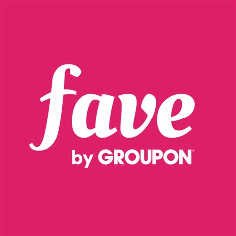 groupon malaysia new year groupon malaysia is now called fave malaysia it fair