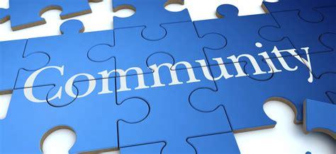 community based corrections community corrections partnership plans