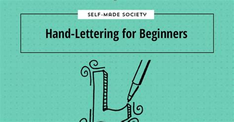 lettering for the wedding to be beginners guide workbook basic lettering modern calligraphy how to practice guide with alphabet practice journaling makes a engagement gift books lettering tips for beginners where do you begin
