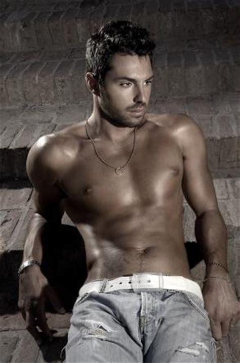 uomini nudi in doccia belli nudi images frompo 1