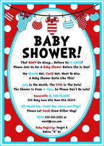 dr seuss baby shower invitation template so dr seuss baby shower invitation by