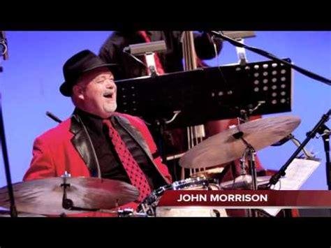swing city big band john morrison s swing city big band sydney big band