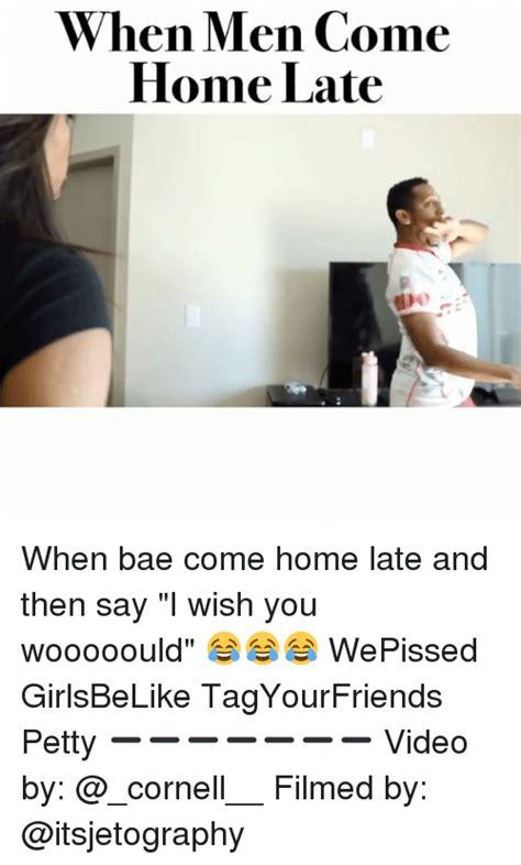 25 best memes about baes baes memes