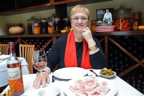 recipe chef lidia bastianich s minestrone lidia bastianich collects her best in lidia s favorite