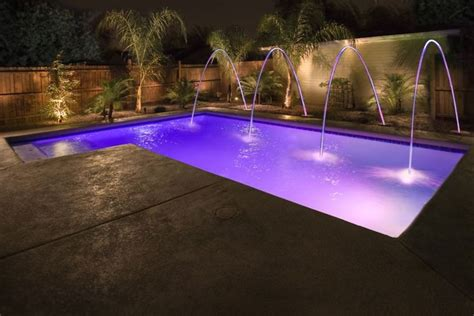 how to fix multicolored lights how to talk pool design porch advice